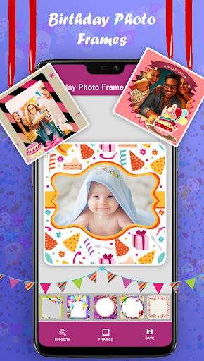 Birthday Song With Name, Birthday Wishes Maker hack tool
