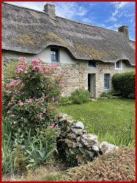 maison à Saint-Lyphard (44)