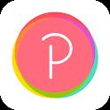 Pitu icon