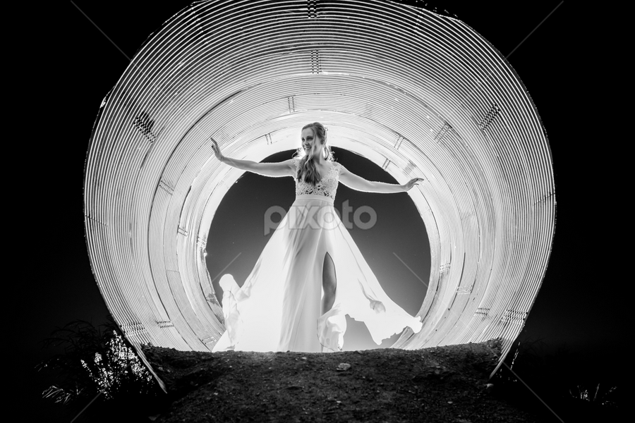 Dance by Lood Goosen (LWG Photo) - Wedding Bride ( love, wedding photography, wedding photographers, wedding day, weddings, wedding, brides, wedding dress, wedding photographer, bride,  )