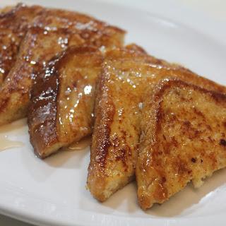 Breadstick Crackers Recipes