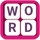 WordGuss : word guessing game