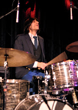 Photo: nr 14 2010 del ett Dan Berglunds TONBRUKET Nino Keller NEF