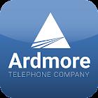Ardmore Telephone Company icon