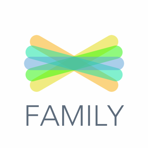Seesaw Parent & Family (app)