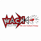 WACK FM/ASPIRE TV