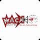 WACK FM/ASPIRE TV para PC Windows
