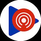 Radios Russia icon