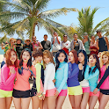 Selfie With Twice icon