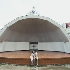Wedding photographer Evgeniy Potorochin (100TH). Photo of 05.11.2017