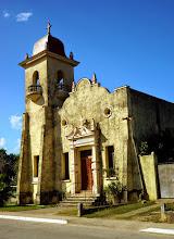 Photo: Town Church Juventud