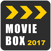 New Movie Box 2017