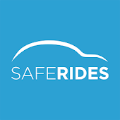 JMU SafeRides
