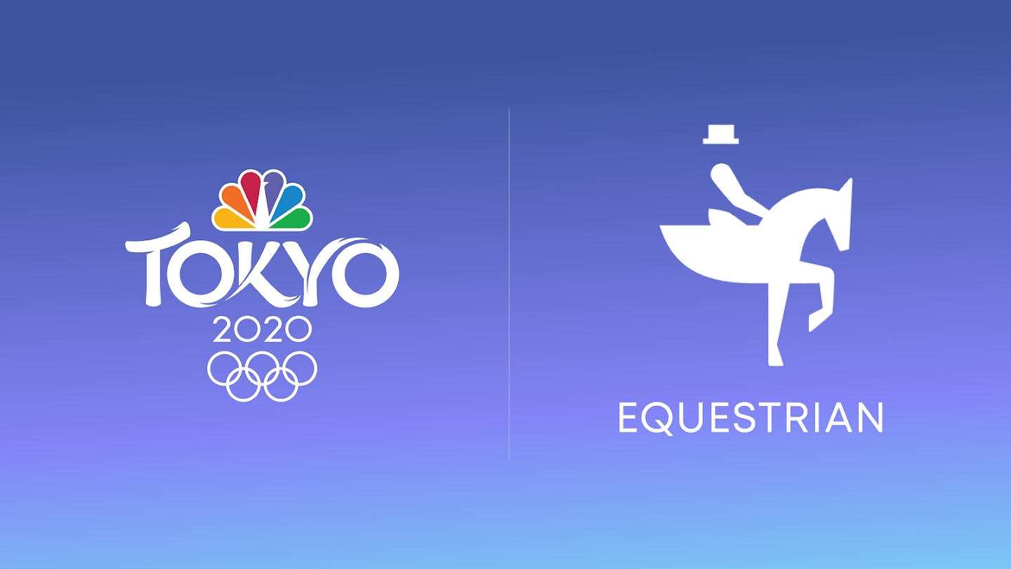 Watch Equestrian at Tokyo 2020 live
