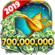 NEW SLOTS 2019-free casino games & slot machines Android apk