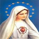 RosaMistica icon