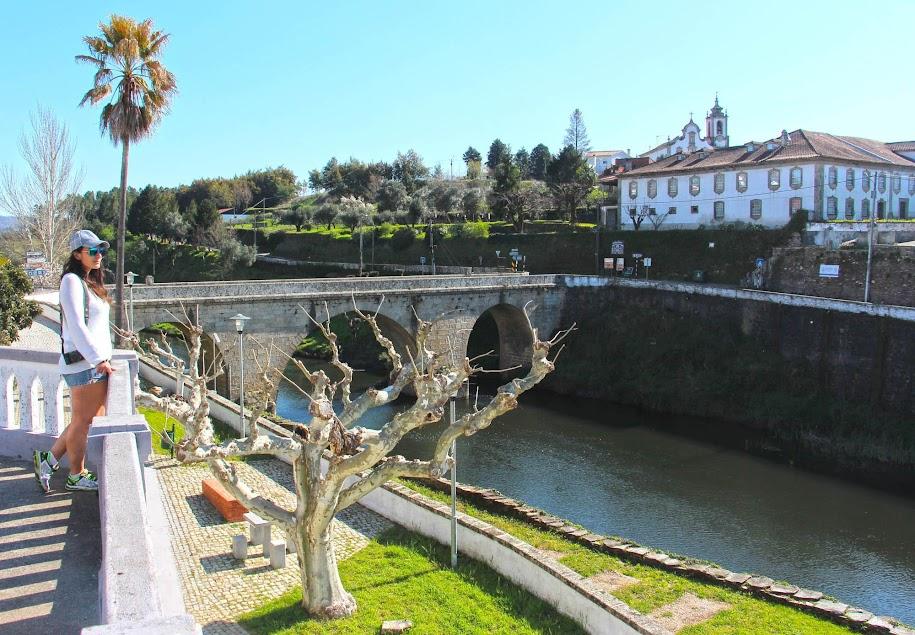 Visitar a SERRA DO AÇOR e o Piódão (roteiro para 2 a 4 dias) | Portugal