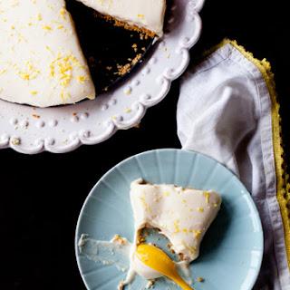 Cheesecake Evaporated Milk Recipes