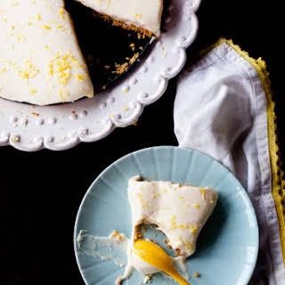 Evaporated Milk Lemon Cheesecake Recipes.