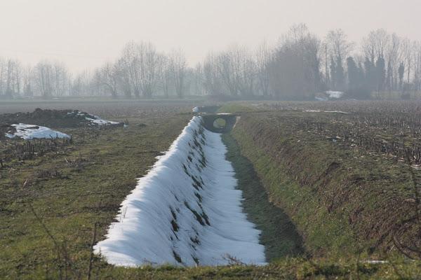 canale asciutto di paolocr