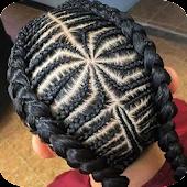 Tải African Hair Braiding APK
