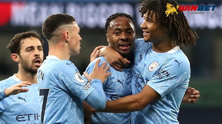 Nhận định Marseille vs Man City