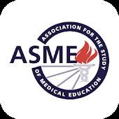 ASME SM 2015