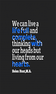 Tải Lessons For Life Day Quotes miễn phí