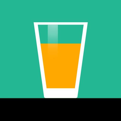 休閒App|杯具先生 LOGO-3C達人阿輝的APP