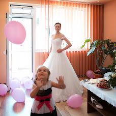 Wedding photographer Metodiy Plachkov (miff). Photo of 08.09.2017