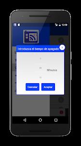 Radio Perú FM screenshot 4