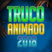 Truco Animado 2018 (Unreleased)