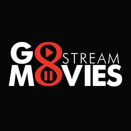 GO stream MOVIES 123 - The latest movies 1 7 0 + (AdFree
