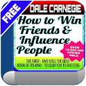 How to Win Friends &Inf People icon