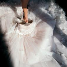 Wedding photographer Nazariy Karkhut (Karkhut). Photo of 21.09.2017