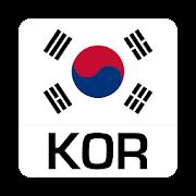 Radio South Korea