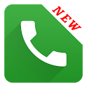 True Phone Dialer & Contacts icon