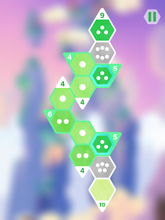 Hexologic Screenshot