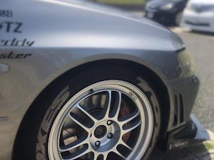 ランサーエボリューション Ⅶ GTAのカスタム事例画像 ゆうたさんの2019年05月27日11:16の投稿