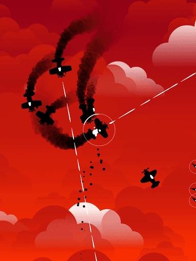 Flying Flogger 0.9.40 screenshots 7