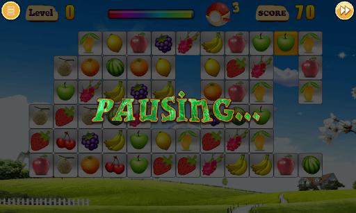 Fruit Link 2020 (Nu1ed1i hoa quu1ea3) 1.0.2 screenshots 5
