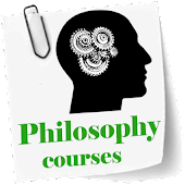 Philosophy Courses