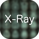 X-Ray Differential Diagnosis APK