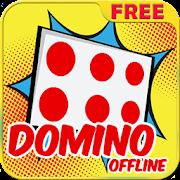 Domino Offline