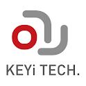 CellRobot icon