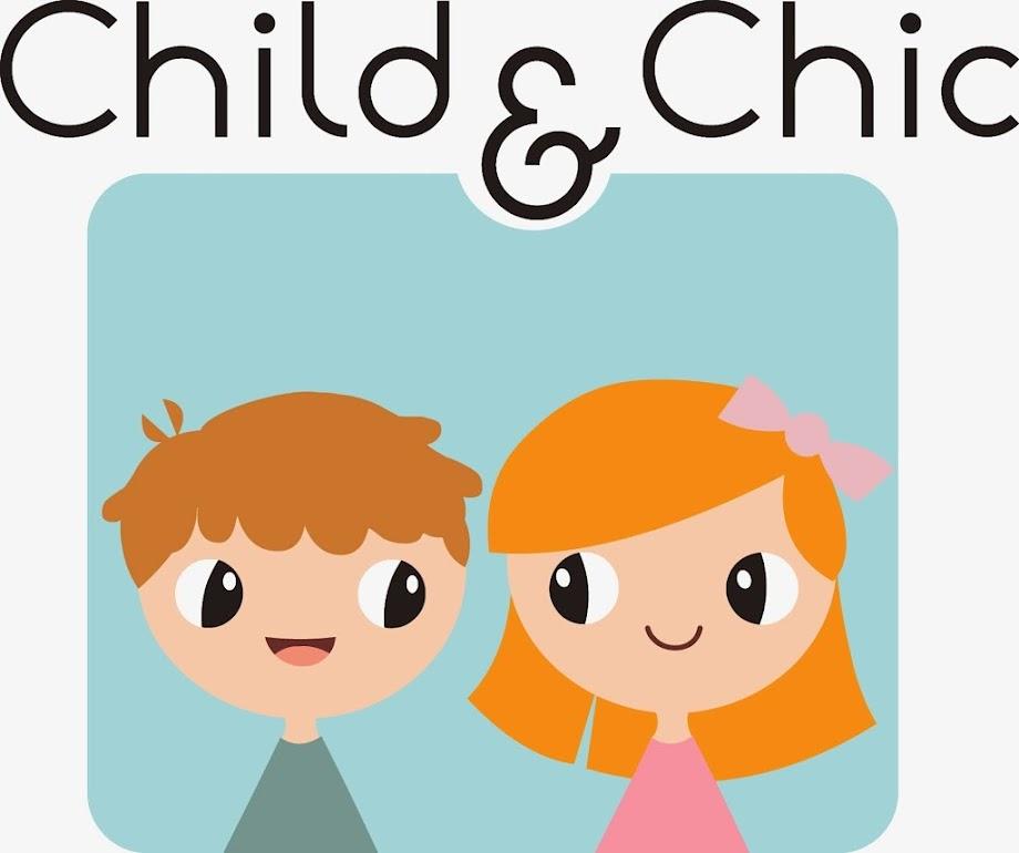 Foto Child & Chic 4