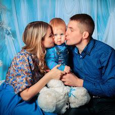 Wedding photographer Yuliya Razmovenko (JuliaRazmovenko). Photo of 15.12.2014