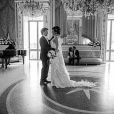 Wedding photographer Cesare Iacovone (CesareIacovone). Photo of 31.12.2015