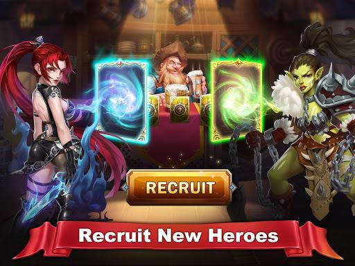 Avatar Kingdoms 1.0.21 app download 6