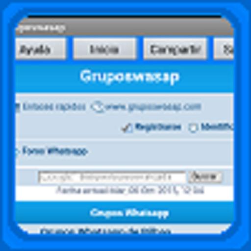 SoftBoiss Micro Bilbao avatar image